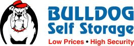 Bulldog Self Storage